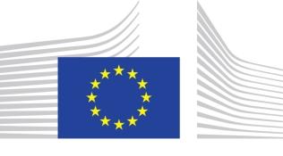 Commission JPEG