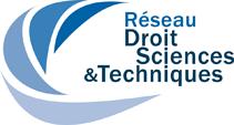 logo_mini_rdst